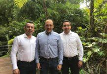 Revelan nombres de los próximos secretarios de gobierno y seguridad en Itagüí - Itagüí Hoy