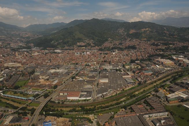 EPM ampliará red primaria de acueducto en Itagüí - Itagüí Hoy