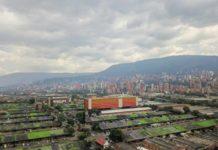 La Mayorista abrirá en horario habitual durante la cuarentena total del fin de semana - Itagüí Hoy