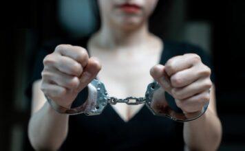Capturan mujer en Itagüí por violar prisión domiciliaria - Itagüí Hoy
