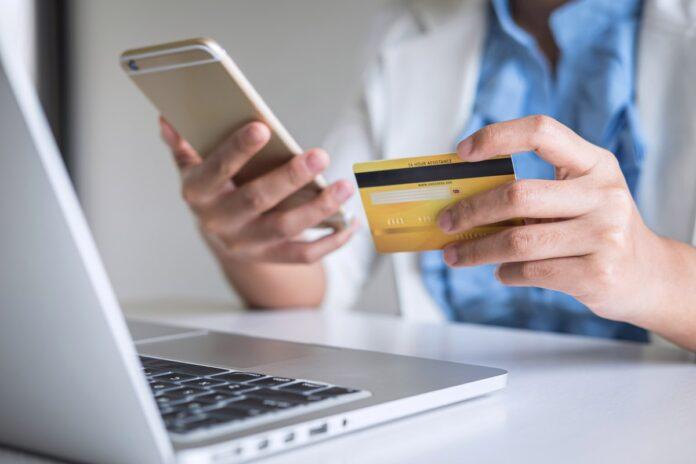 En estas fechas usted podrá comprar algunos artículos sin pagar IVA - Itagüí Hoy