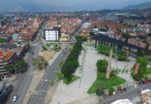 Por mayoría, fue aprobado el Plan de Desarrollo de Itagüí - Itagüí Hoy