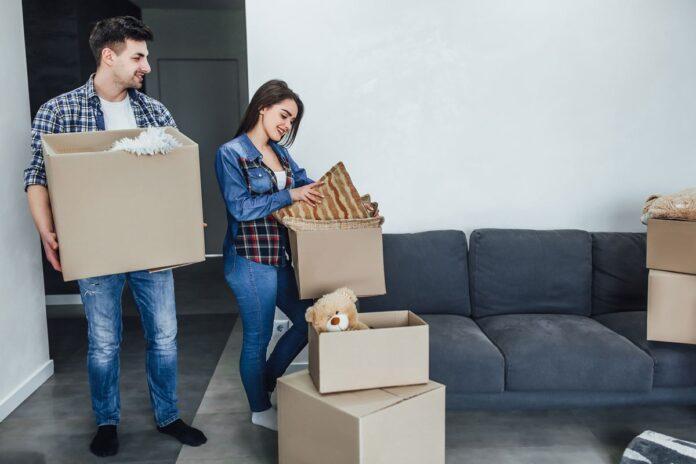 Así puede tramitar el permiso para mudarse de casa en Itagüí - Itagüí Hoy