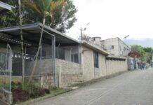Confirman primer caso positivo de covid-19 en la cárcel La Paz de Itagüí - Itagüí Hoy